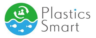 プラスチックスマート
